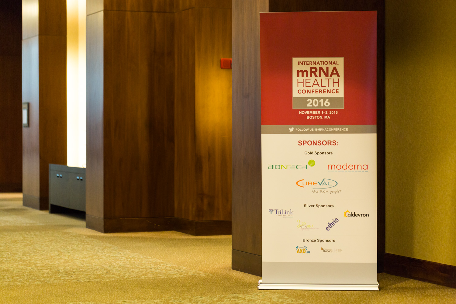 4th_International_mRNA_Health_Conference_in_2016_2