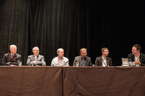 mRNA_Conference_2014_11