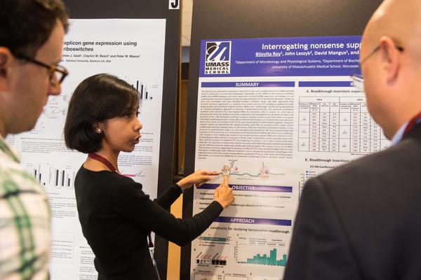 mRNA_Conference_2014_13