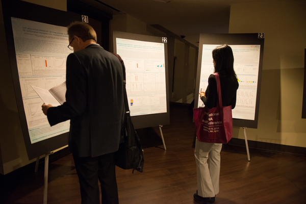 mRNA_Conference_2014_24