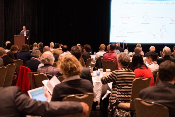 mRNA_Conference_2014_29