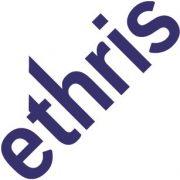 Ethris Logo_1